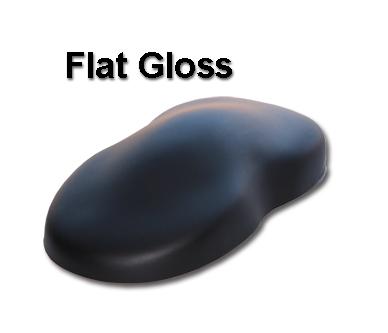 Flat Speedshape